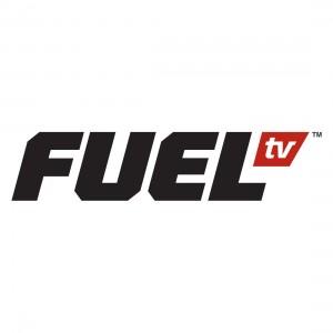 fueltv