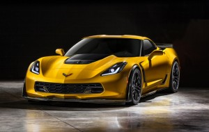 2015-Chevrolet-CorvetteZ06