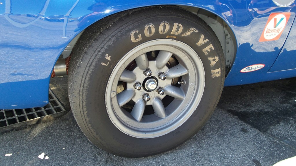 AMC-Javelin-Wheel-Brake