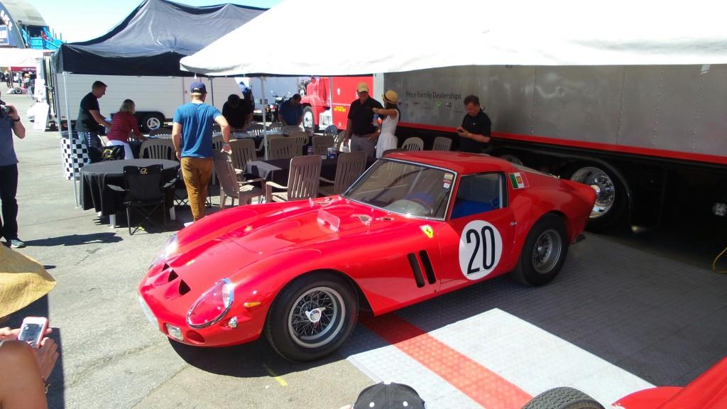 Ferrari-250-GTO-Monterey