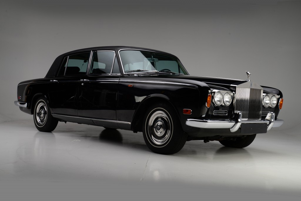 70Rolls-Royce-Johnny-Cash_a