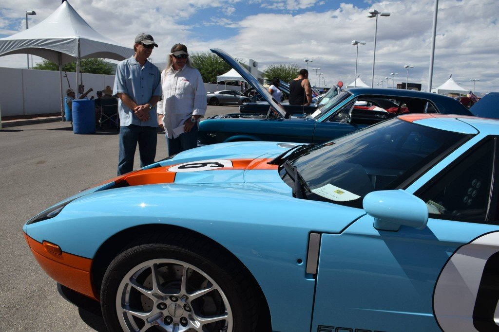 Barrett-Jackson-Cruise-in-Gulf-GT