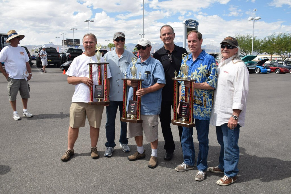 Barrett-Jackson-Cruise-in-Winners