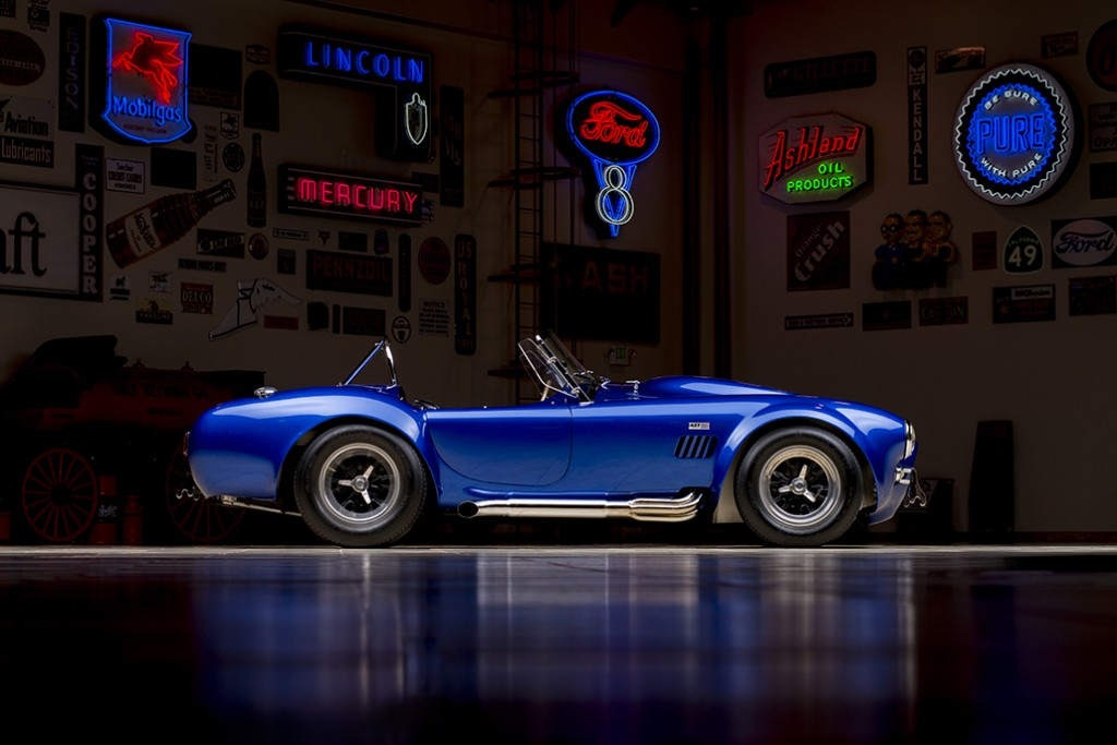 1966_Shelby_SuperSnake_Lead1