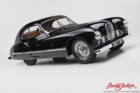 BARRETT-JACKSON SALON COLLECTION TO HIGHLIGHT SCOTTSDALE AUCTION
