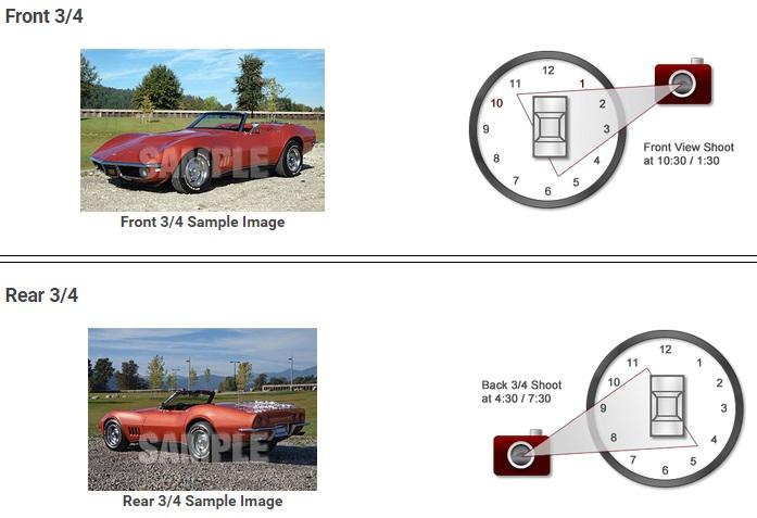 Photo_Clock_examples